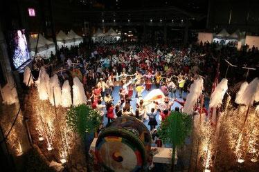 출처- 한일축제한마당 홈페이지
