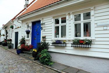 Hauskauf Finanzierung - Die sichere Baufinanzierung