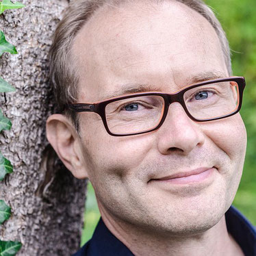 Dr. Jan Bellermann