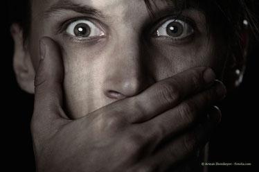 Mit Hypnose Angstzustände nachhaltig überwinden