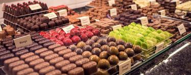 Festa del Cioccolato 2019- Ascoli Piceno
