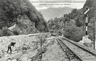 Kartenverlag E. Forster Weinfelden