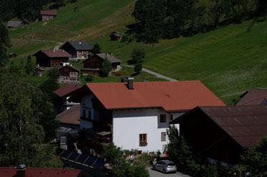 www.hof-schoenblick.com