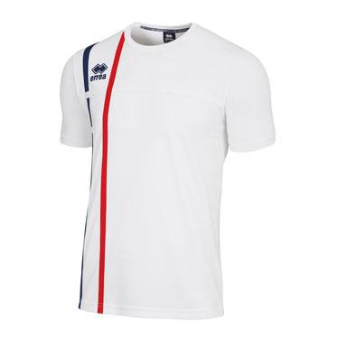 ÉRREA MATEUS T-Shirt/Trikot