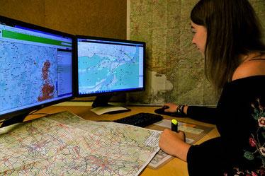 Entwurfsplanung Planungskompetenz Zielgruppe Alltagsradfahrer, Familienradler Mountainbiker Wanderer