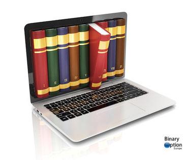 ebook gratis per opzioni binarie CFD