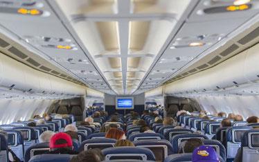 Qatar Economy Class günstig Angebote 2020 buchen Fluege günstiger Flug Billigflug Billigflüge billige Flüge Emirates Etihad Airways Eurowings TUIfly Business first Flotte Flugvergleich Flüge vergleichen Flüge suchen Flugsuchmaschine A380
