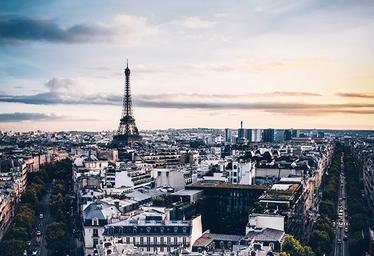 savoir faire français le luxe des malletiers d'antan