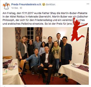 Bildquelle: preda freundeskreis www.facebook.com/preda.freundeskreis/photos/a.584501284898462.148863.582457078436216/1952246431457267/?type=3&theater