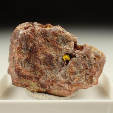 uranofana