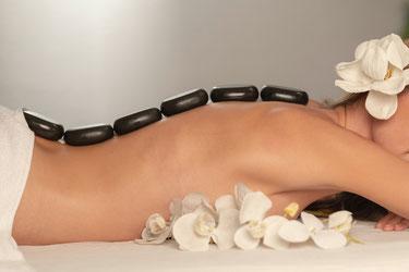 Massage Wellness Entspannung Dietrich Winterberg