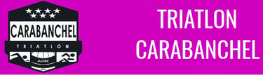 Triatlon Carabanchel fisioterapia