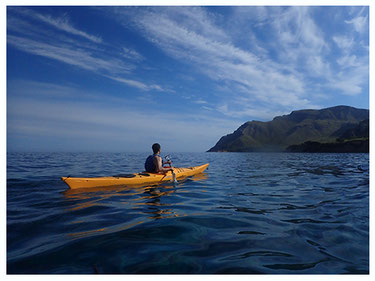 sea kayaking holidays hotel mallorca