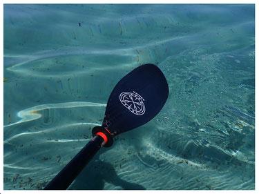 cursos kayak mallorca