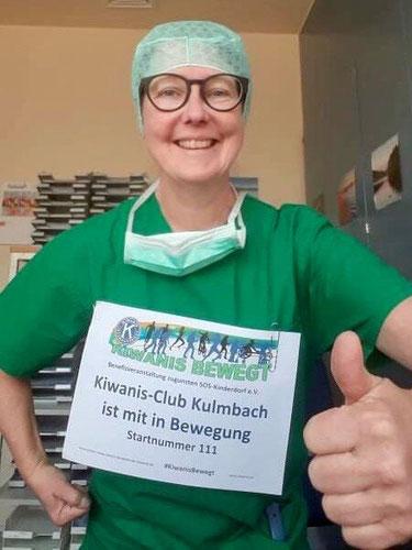 KC Kulmbach