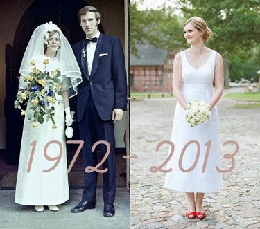 http://www.lieschen-heiratet.de/wp-content/uploads/2013/10/Brautkleid1.jpg