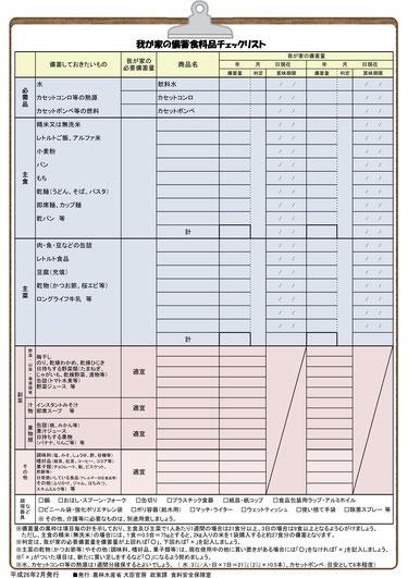 記入フォーム(PDFを印刷してお使いください)