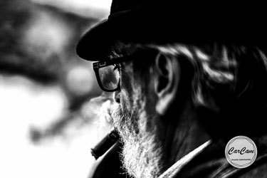 Street photography, noir et blanc, black and white, CarCam, art, love