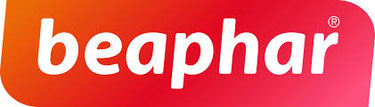 Beaphar gebruikt zowel Nederlands als Engelse Spraakherkenning