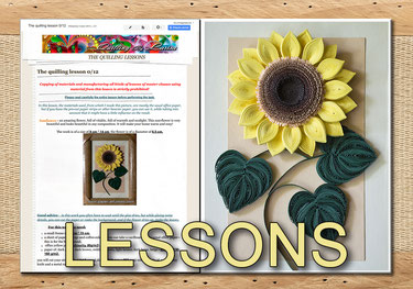 quilling , quilling paper, paper art, art, love, design, lessons