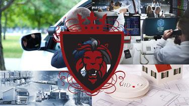 Detektei,Detektiv,Ermittlung,Observation,Sicherheitstechnik, Videoüberwachung,