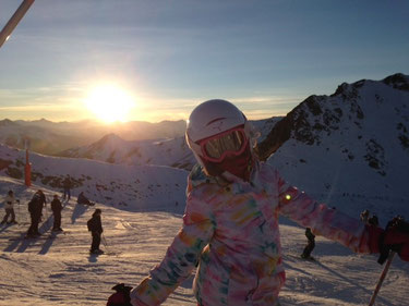 #LaPlagne,#Belle Plagne,#montagne,#made in sap