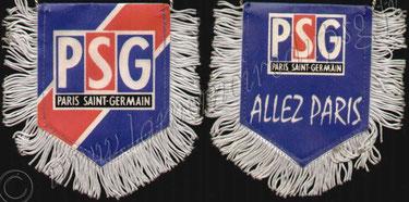 PSG12