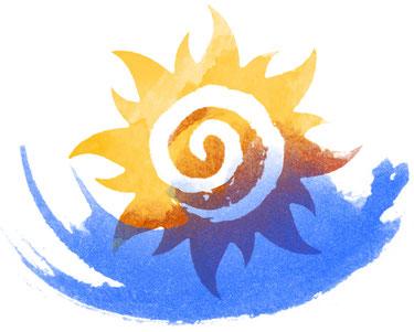 Gutes für Körper Geist und Seele - Spirituelles im Onlineshop