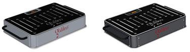 Galileo Vibrationsplatten, Galileo Pro Base; Vibrationstraining, Studien, Erfahrungen, Meinungen, Vertrieb, Preise, Test: www.kaiserpower.com