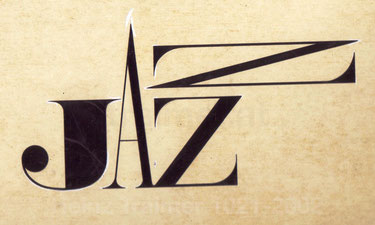 jazz fest wien festival vienne vienna 1966