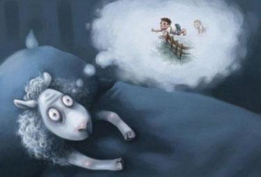 Insomnies, hypersomnie, difficultés d'endormissement, dette de sommeil, apnée du sommeil...Quelles peuvent être les causes des troubles chroniques du sommeil et comment les traiter de manière adéquate ?