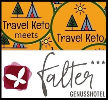 Falter Hotel Drachselsried