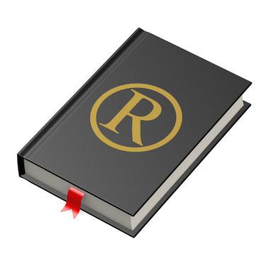 Brandbook Textagentur erfolgswelle® AG