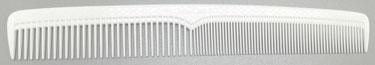 176cm   white