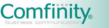Online-Vertriebsberatung: Logo des Kunden namens Audimus Consulting GmbH