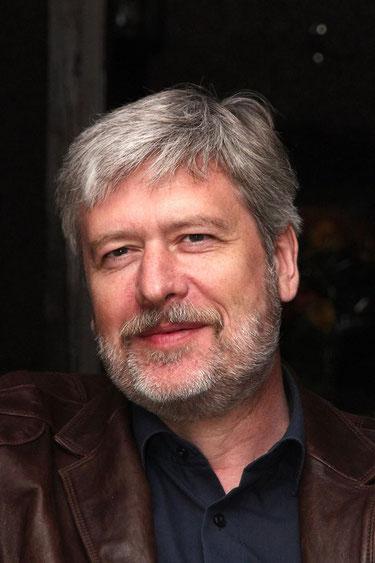 Frank Christgen