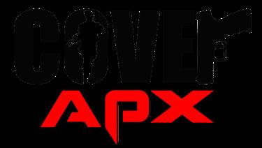 Cover Fusti Personalizzate per la Beretta APX