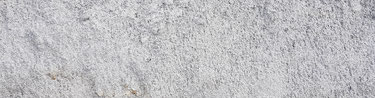 Brechsand Granit