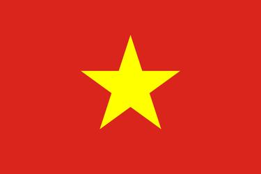 ベトナムでのビザサポート・移住サポート All rights reserved by onegai kaeru