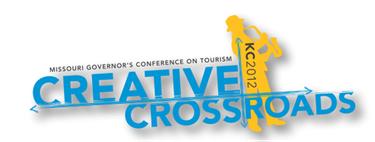 Missouri Governor's Conference 2012