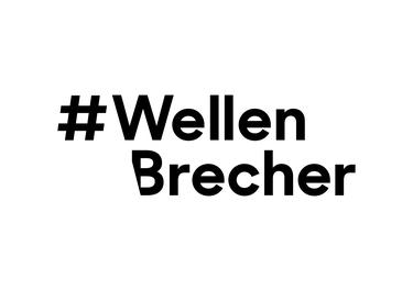 #Wellenbrecher