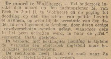 Limburger koerier 05-11-1917