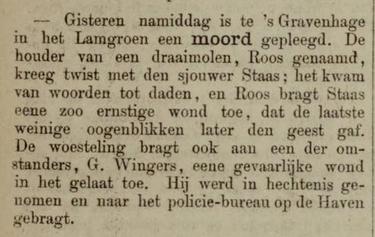 Leeuwarder courant 19-08-1884