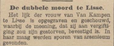 De Tijd : godsdienstig-staatkundig dagblad 01-02-1898