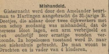 Algemeen Handelsblad 28-04-1914: