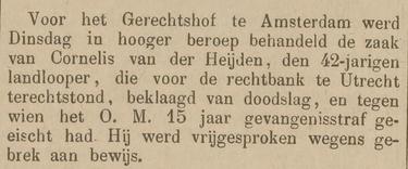 Bredasche courant 11-11-1904