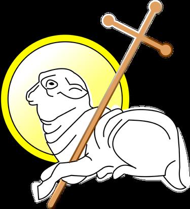 Die 144000 lebten zur Zeit Jesu, denn sie wandelten mit dem Lamm, was auf die Zeugen Jehovas nicht zutrifft https://www.freudenbotschaft.net/verschiedene-themen/die-zeugen-jehovas/die-die-144000-betreffende-irrlehre-der-zeugen-jehovas/