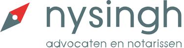 Nysingh Advocaten gebruikt spraakherkenning van Cedere