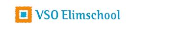 VSO Elimschool spraakherkenning voor leerlingen