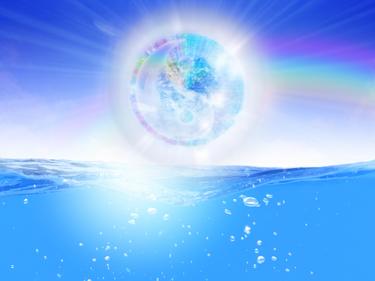 調和しながら変容する【日常生活の変容3】